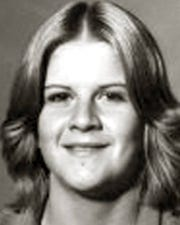 Marie Blee went missing after a party in Craig, Colo. on Nov. 22, 1979. If you have information on Blee's disappearance, contact the Routt County Sheriff's Office at 970-879-1090.