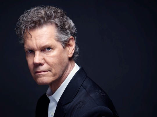 Randy Travis will make a special appearance at shows on The Music of Randy Travis Tour, including a stop Nov. 2 at the Weidner Center in Green Bay.
