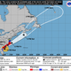 Hurricane Dorian: What we know about the risk for South Carolina as storm nears