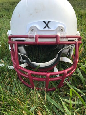 Marion Star High School Football Player of the Week Poll