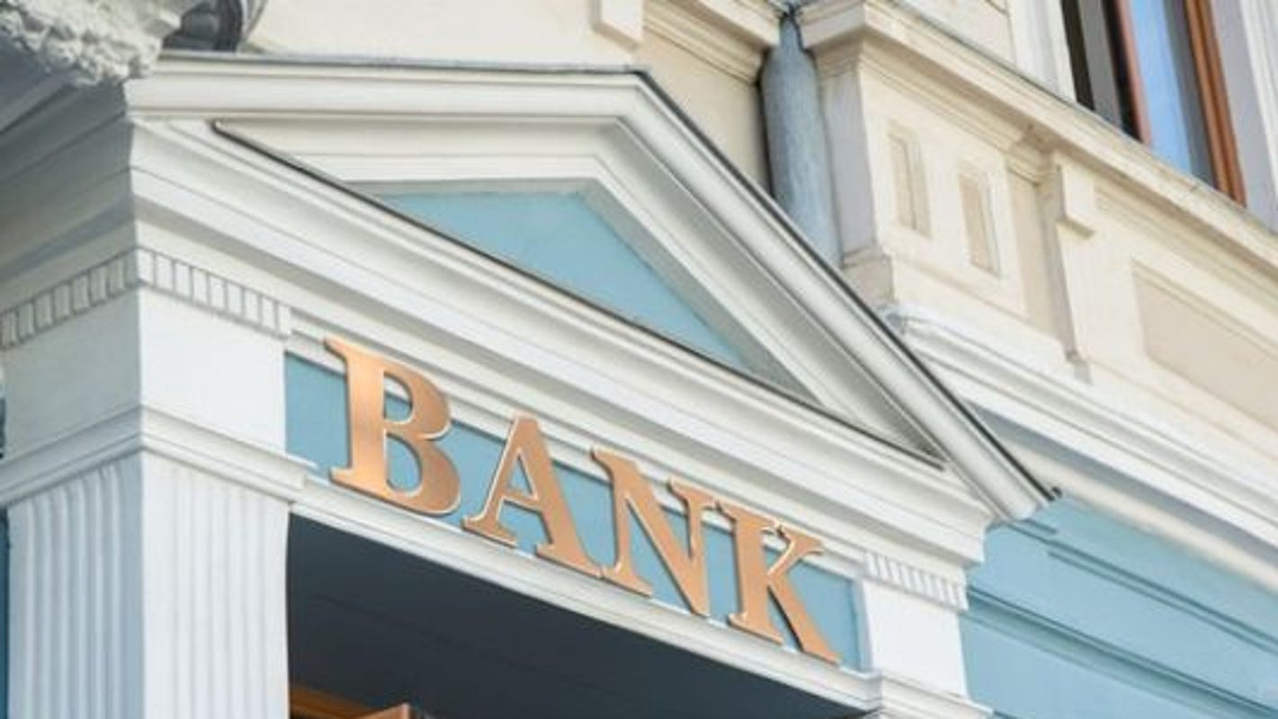 Wisconsin banks post 5% profit increase in first half of 2019