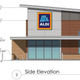 Aldi targets late 2020 opening for new Murfreesboro store