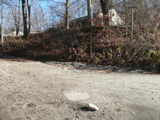 West Milford's local government has approved an assessment program to pave several streets, including Jefferson Street in Oak Ridge.
