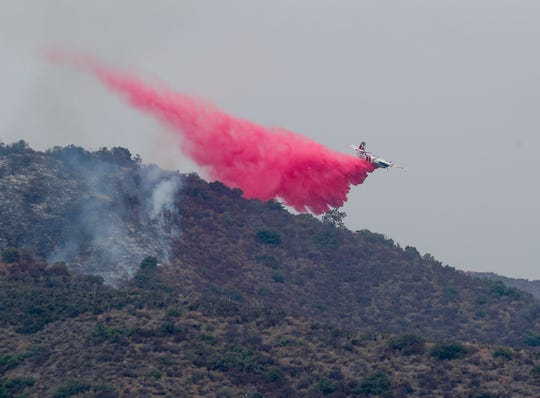 Westlake Legal Group 44d73210-2804-4994-b031-ab094fa29a12-murietta_wildfire_5 Southern California fire grows to 2,000 acres; evacuations expanded