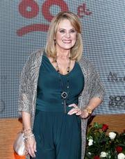 Protagonista de innumerables telenovelas, Érika suma más de 40 años de carrera, que comenzó desde muy niña, en su natal Monterrey, Nuevo León.