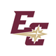 Earlham College athletics logo gets a makeover