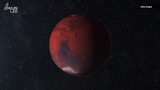 SpaceX is reportedly is in the market for real estate on Mars. The company, according to ScienceAlert is looking for prime areas to populate the planet.