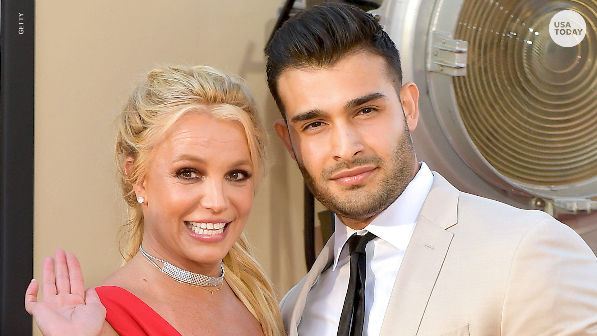 Britney Spears Does She Need A Conservator A Legal Expert Explains