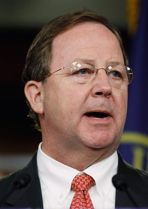 House of Representatives: Rep. Bill Flores, R-TXRep. Flores announced Sept. 4, 2019 he will not run for reelection. He has been a member of the House since 2011.