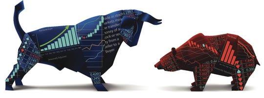 The 10 best stocks to buy in September