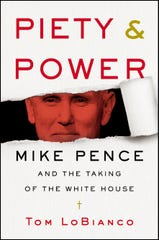 Westlake Legal Group fd2d0869-5fce-4e32-88b1-ebc1e01fb0f2-PietyPower_hc 'What are we going to do Mike?': Trump's victory posed problems for Pence and his wife, new book says