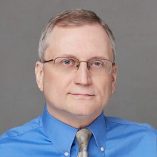 Roger Kreuz