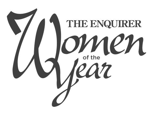 The 2019 Enquirer Women of the Year program will recognize honorees with a luncheon Oct. 22.