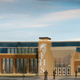 New Michigan high school will have potentially life-saving design