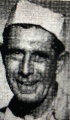 William J. Abbing