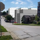 Proposed 8-story building could lead to improved Ralston Creek