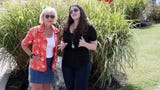 The Courier Journal's Kirby Adams and Kathryn Gregory give you all of the answers to your questions about the Hometown Rising music festival.