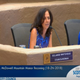 Complaint against Scottsdale councilwoman alleges interference in city investigation
