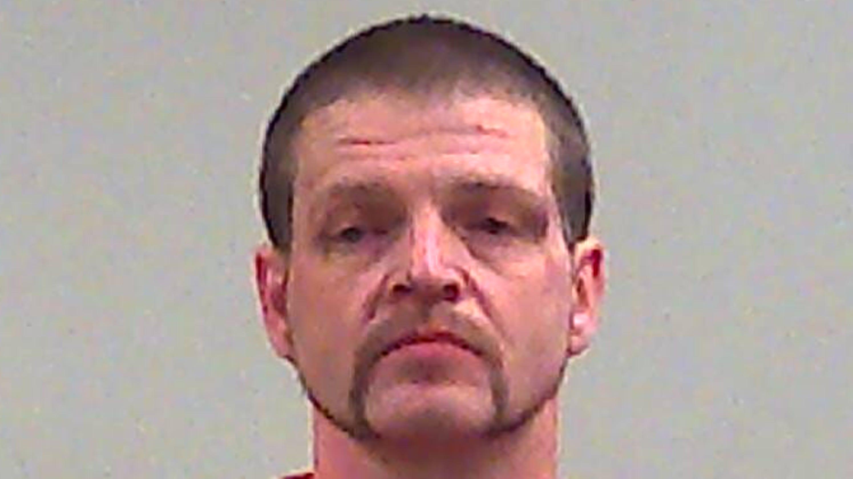 Drug Task Force foils plot to smuggle drugs into jail, arrests 3