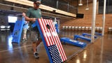 Leadership Wichita Falls is putting on the Bags for Brags Cornhole Tournament Saturday at The Warehouse.