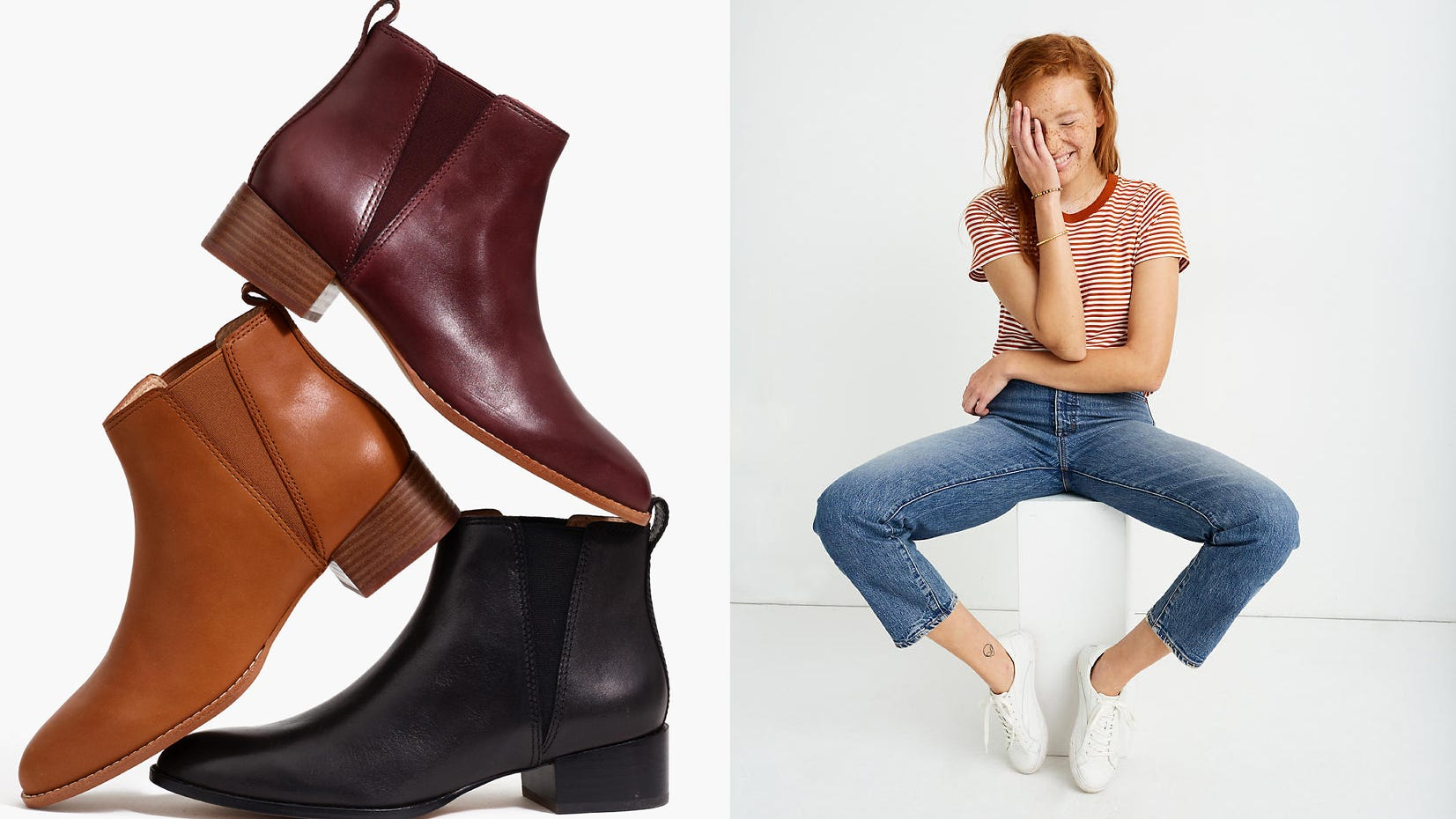 10 incredible deals from the 2019 Nordstrom Winter Sale