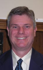 West Melbourne City Manager Scott Morgan, the municipal representative on the Brevard County Policy Group, opposed the changes instituted by the County Commission.