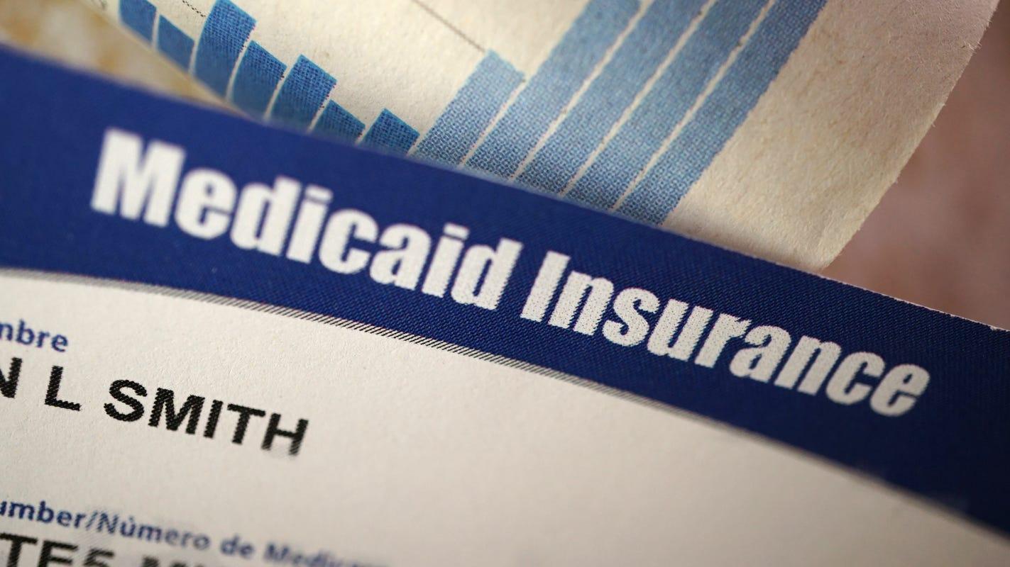 Michigan Legislature OKs changes to Medicaid reporting rules