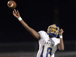 High School | Sports | The Clarion-Ledger
