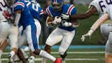 MUS won its region opener against rival Christian Brothers