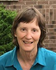 Debra Peters