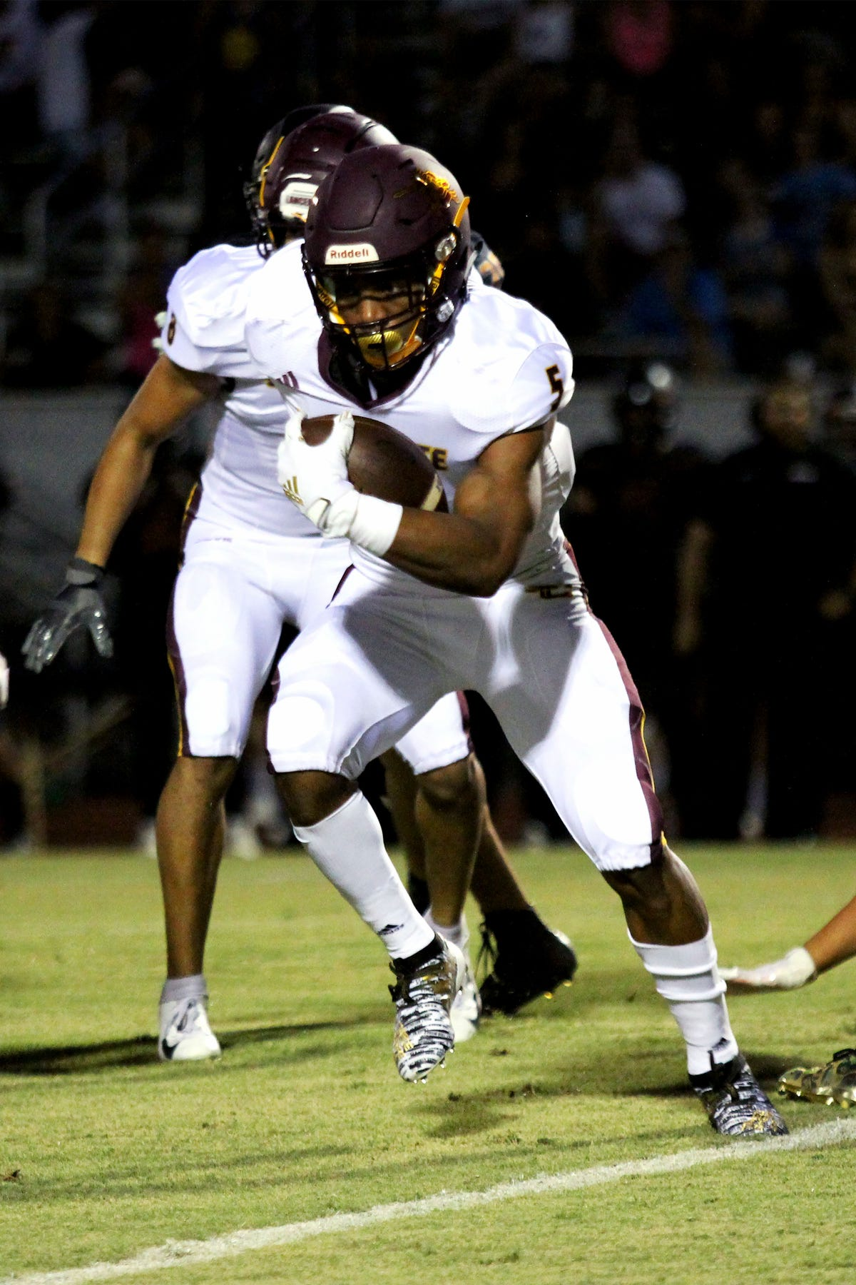 What we learned from Week 3 of Arizona high school football