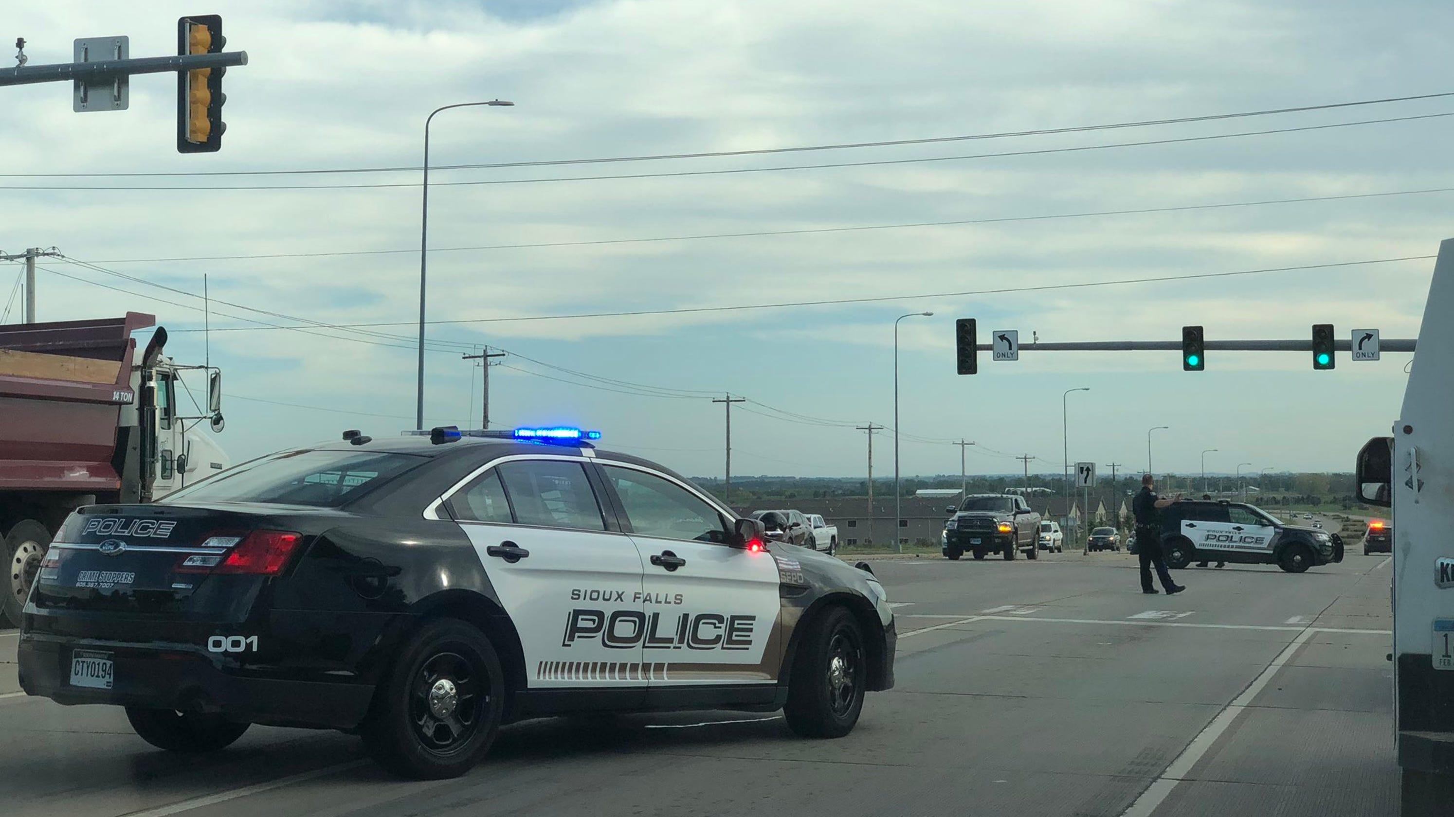 Police identify 22-year-old victim in fatal Highway 11 car crash