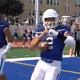 Red Zone Game of the Week: Donovan Catholic dominates Linden