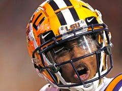 LSU vs. Vanderbilt football: How to watch on TV, stream online, betting odds
