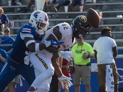 Louisiana Tech defense's risk vs. reward approach paying off in red zone