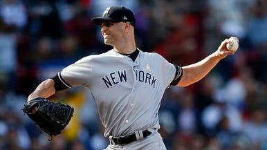 NY Yankees news | NorthJersey com | Bergen Record