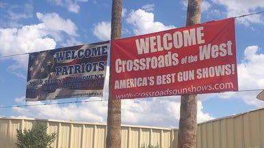 Phoenix Arizona News: Breaking news, local headlines