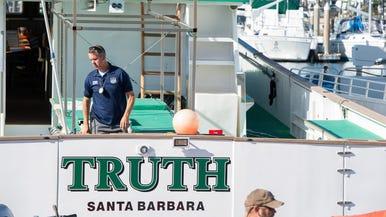 Ventura County Star: California local news, sports and