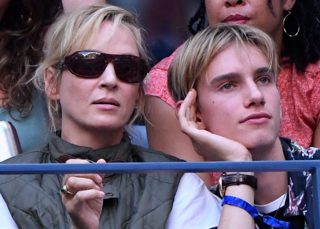 US Open: Time, TV, how to watch men's final between Rafael Nadal and Daniil Medvedev