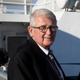 Darrell Bryan, who helped right fast ferry program, dies at 71