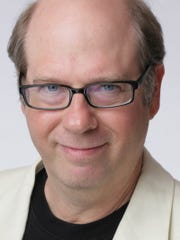 "Stephen Tobolowsky's films ""The Primary Instinct"" and ""Groundhog Day"" will be screened during this year's Port Townsend Film Festival."