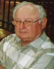 William Albert