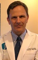 Alan J. Schultz