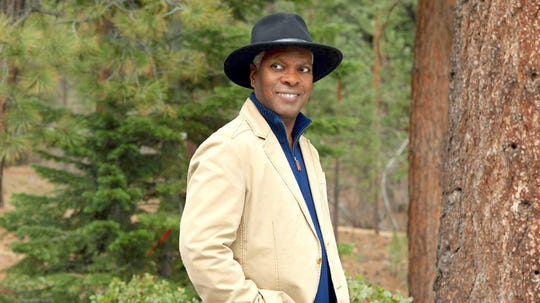The Corning Civic Music Association will host legendary musician Booker T. Jones Saturday evening.
