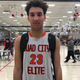 Highly-rated guard from Illinois commits to CSU basketball team