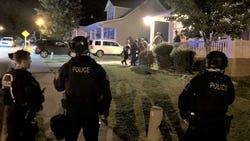 Greenville Crime | News | Greenville Online