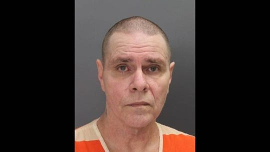 Curtis Brian Varner pleaded guilty to manslaughter after initially being charged with murder in the case of his wife's beating death, court records show.