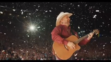 Country music superstar Garth Brooks is set to play Neyland Stadium on Nov. 16, marking the first concert at the Knoxville venue in 16 years.