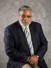 Dr. Lonnie Bunch, Secretary of the Smithsonian Institution and Founding Director, National Museum of African American History.