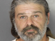 Charles Digiglio, arrested for access device fraud, theft and bad checks.